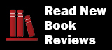 Read New Book Reviews