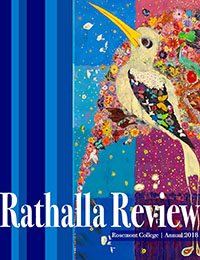 rathalla review 2018