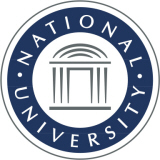 national university mfa
