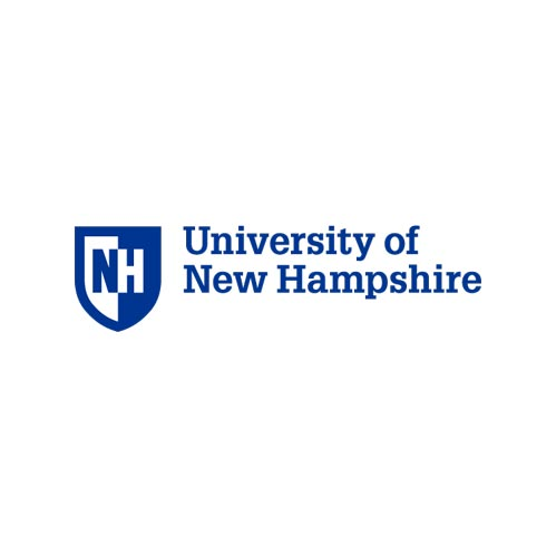 university new hampshire