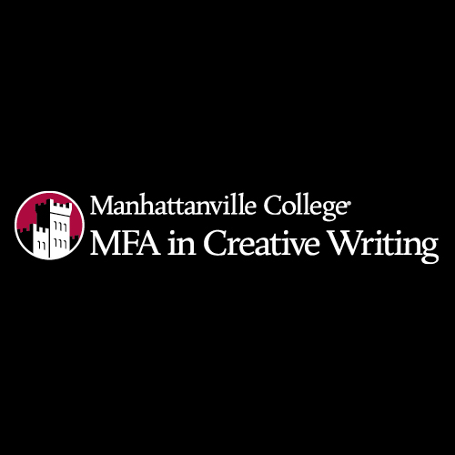 manhattanville college