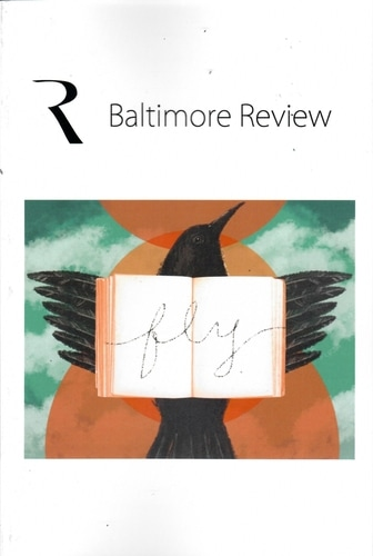 baltimore review