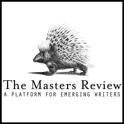 masters review