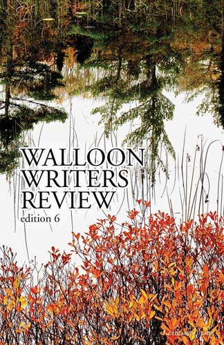 walloon writers review 2020
